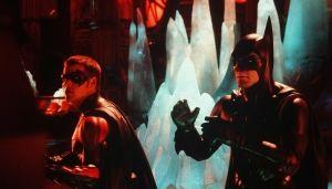 Why George Clooney Won't Do Superhero Movies: I 'F—ked It Up' as Batman