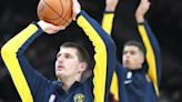 Nuggets' challenge without Jamal Murray: More on plate for Nikola Jokic; Michael Porter Jr.'s time to shine