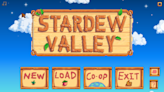 How To Play Co-Op - Stardew Valley Wiki Guide - IGN