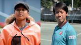 大坂直美首獲奧運參賽資格 錦織圭也獲出賽權
