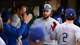 How The Joey Gallo Trade Affects The Rangers' Rebuild