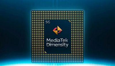 聯發科以台積電4nm製程打造的天璣2000系列處理器 最快可能在年底揭曉