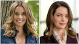 Is Ashley Williams Starring in a Hallmark Movie with Her Sister?