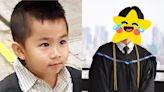 22歲Jacky仔王樹熹到日本打工長住 多謝粉絲支持:會好掛住香港
