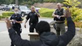Confusion besets new police reform laws in Washington state