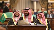 Saudi Arabia and Iran, longtime regional rivals, weigh forming closer ties