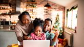 Painfully slow computer? 4 expert ways to make it speedy again this holiday season