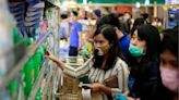 【武漢肺炎】菲旅遊協會主席籲解除對台旅行禁令 粗估長灘島觀光損失達6千萬