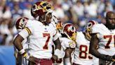 Washington's NFL nickname under new scrutiny in wake of anti-racism protests