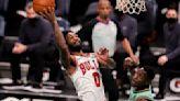 NBA Fantasy Busts: Guards
