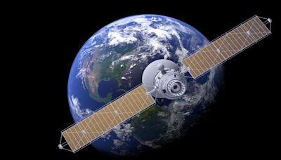Viasat (VSAT) Partners Avanti to Boost KA-SAT Satellite Coverage