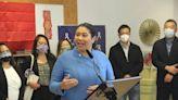 「停止仇恨」 創紀錄!金山撥款3500萬給亞裔社區