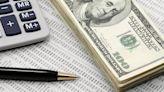 Mitchell City Council presents 2022 budget estimates