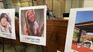 'Tell us where Gabby is located': Petito's family pleads to fiance's family to bring her home safe