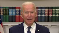 Biden: 11,000 evacuated from Kabul in less than 36 hours