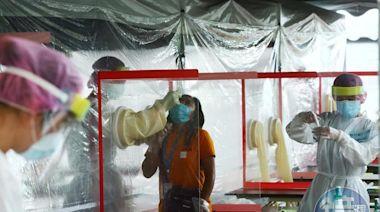 【竹科疫情瀕炸鍋2】在台百萬移工成防疫大破口 新加坡減災3招可借鏡
