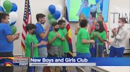 Check Out The New Boys & Girls Club of Metro Denver Location