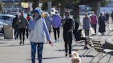 紐西蘭疫情惡化,全國進入四級警戒!專家建議:新增確診全在北島,南北島防疫限制應該不同