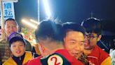 【刪Q衝3階】顏家潛水觀戰 農會樁腳「綁肉粽」喊1區催1萬份