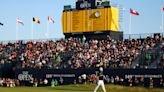 2021 British Open leaderboard: Live coverage, schedule, golf scores today in Round 3 on Saturday