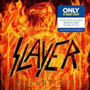 Repentless [Live]