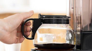 咖啡師監修!推薦十大可預約定時自動研磨咖啡機人氣排行榜【2021年最新版】