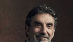 Chuck Lorre Family Foundation Offers $250,000 Matching Grant To Benefit L.A. Students