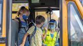 Evansville Vanderburgh Schools punts on COVID mask mandate, keeps usage recommended
