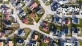 Mortgage refinance rates plummet amid fee ending: How to lock in your rate now