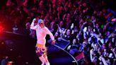 NBA Finals Bucks-Suns: Skip Bayless Tweets About Lil Wayne Going To Game 5