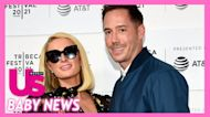 Paris Hilton Reacts to Rumors She Is Pregnant With Her 1st Child