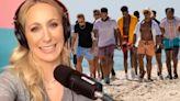 'FBoy Island' Host Nikki Glaser on Bringing Humor to New Dating Series