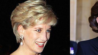 為何英女皇、戴安娜及凱特王妃愛佩戴珍珠首飾?拆解「珍珠」對皇室家族的意義