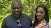 """Porsha Williams Opens Up About Meeting Simon Guobadia's Mom: """"Family Is Everything""""   Bravo TV Official Site"""
