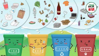 百億新賽道之可降解塑料 小賽道蘊含大市場,行業迎來佈局新契機!