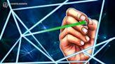 Rangers Protocol launches Ethereum Virtual Machine-compatible testnet