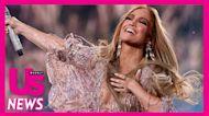 PDA Alert! Inside J. Lo, Ben Affleck's Multimillion-Dollar Mansion Tour