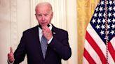 GOP seeks Biden referendum over vaccine mandates