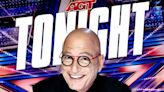 Is AGT 2022 Canceled or Renewed Yet?