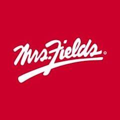 http://mrsfields.com