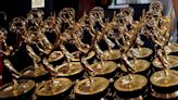 KCET Once Again Leads Local TV Stations for 2021 Los Angeles Area Emmy Nominations