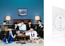 BTS防彈少年團即將回歸!2 月中發〈BE (Essential Edition)〉回報 ARMY 始終如一的支持