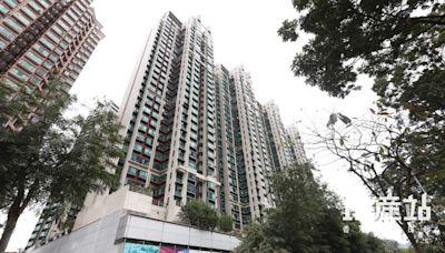 牽晴間2房戶608萬沽 10年貨升值1.4倍 - 香港經濟日報 - 地產站 - 二手住宅 - 私樓成交