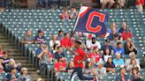 Cleveland's baseball team changes name to the Guardians