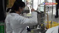 防疫刺激新發明!花工研發茶樹精油乾洗手液