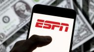 Price of ESPN+ going up starting August 13