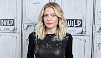 Candace Cameron Bure Apologizes After Fans Criticize Her Post About the Holy Spirt as 'Seductive'