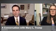 A Conversation with Mary L. Trump