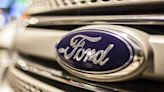 Ford, Kia Let Motorists Link Cars to Insurers