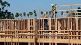 Mortgage Demand Falls By 6.3% Under Pressure From High Home Prices, Interest Rates